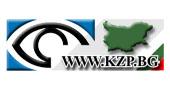 kzp2201151