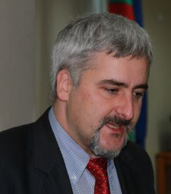 kashumov907151