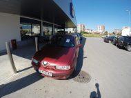 parkiraneizdanka508151