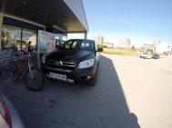 parkiraneizdanka508153