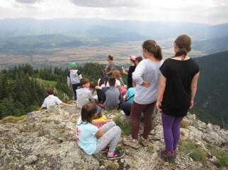 30. практическа география на България