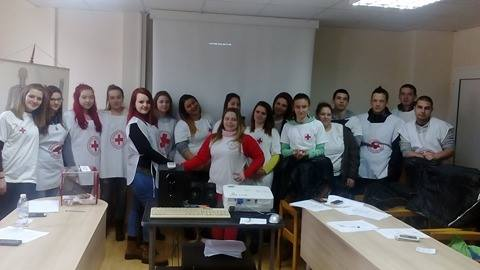 redcross2101171