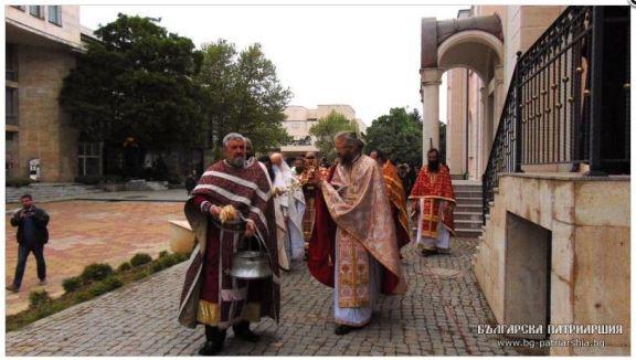 katedralenhram3004171