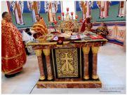 katedralenhram3004175