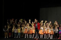 koncertdeca300517 (1)