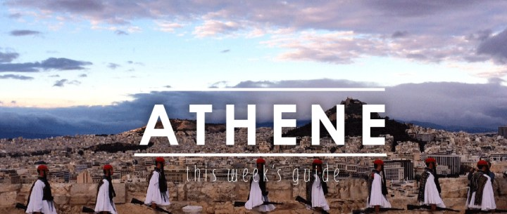 header-home-athene