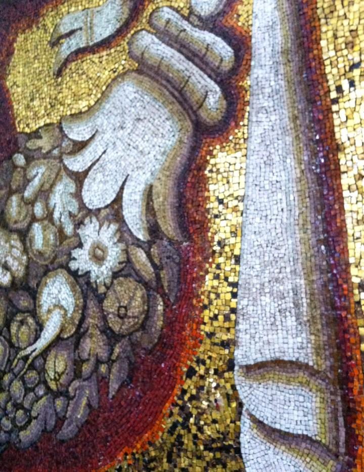 St. Pieter Vaticaan