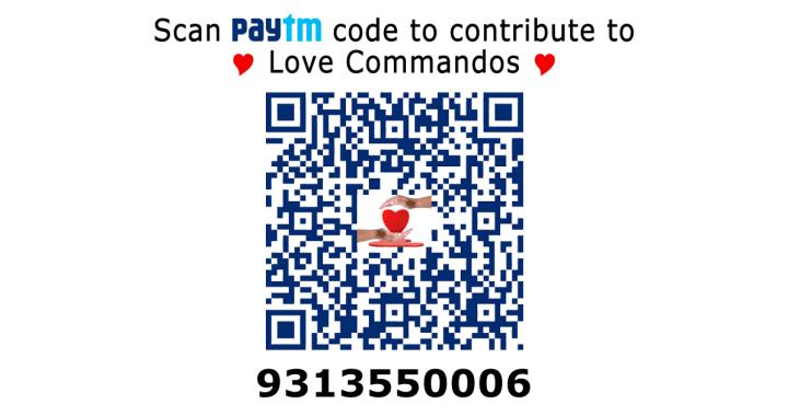 Paytm 9313550006