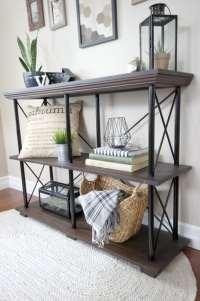 DIY Furniture - Love Create Celebrate