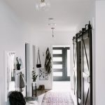4 Tips For Choosing Hallway Lights Love Create Celebrate