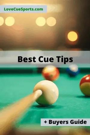 Tips Billiard : billiard, Market, LoveCueSports