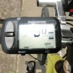 腰痛に電動自転車が使える 足の負担が激減