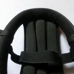 自転車の頭部保護 ヘルメット? それともカスク?
