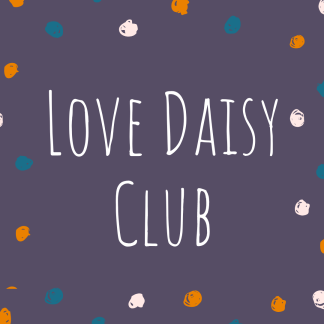 Love Daisy Club