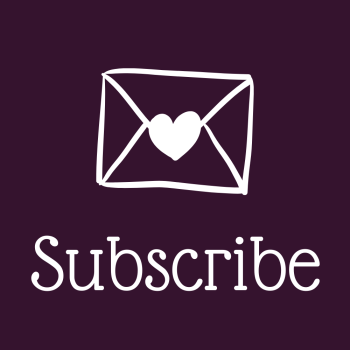 #LoveDaisy Subscriptions