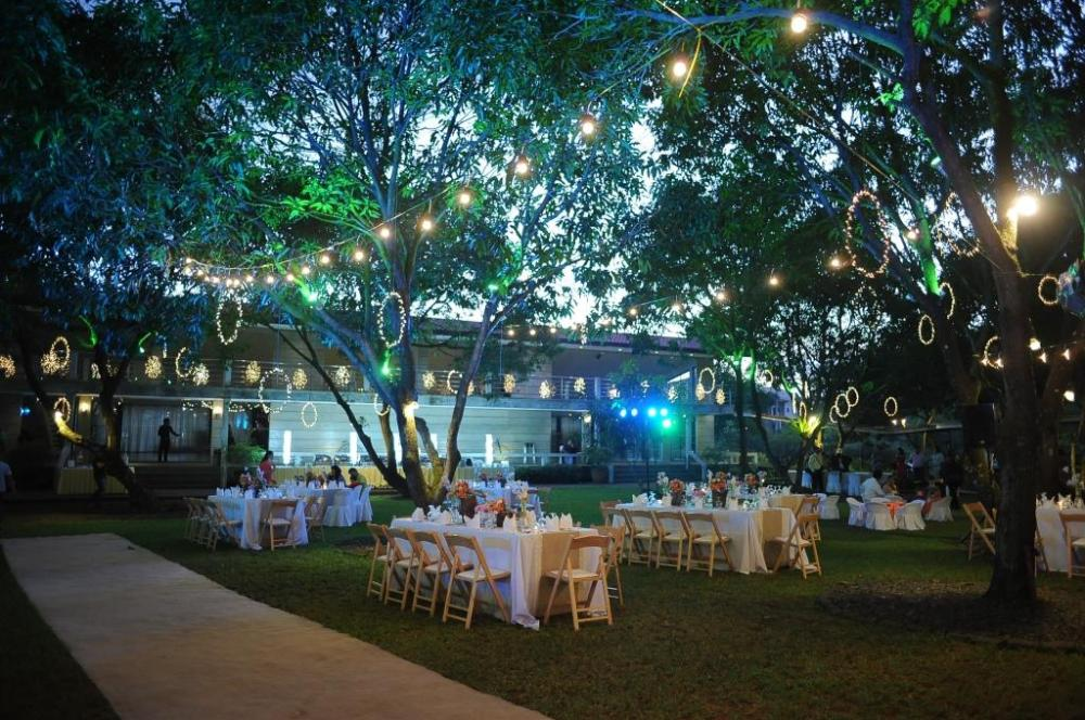 Wedding Venue The Mango Farm Loved And Wanderlust