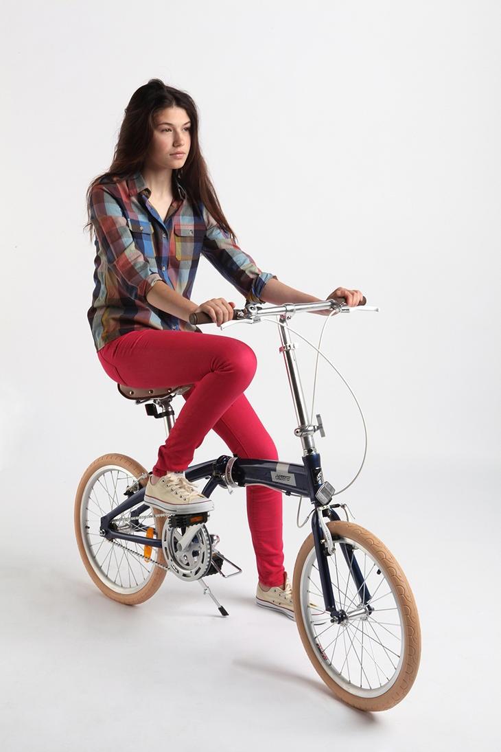 Merk Sepeda Lipat Terbaik : sepeda, lipat, terbaik, Sepeda, Lipat, Terbaik, Lovedaysnight