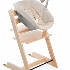 Tripp Trapp High Chair Dining Pad Covers Stokke Loved By Parents Parenting News