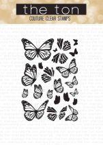 beautiful-butterflies-1-4x6