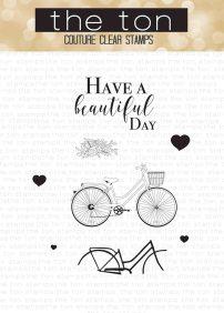 beautiful-day-bicycle-3x4