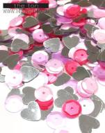 valentine-icing-couture-mix-day-4