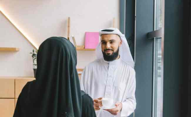 haram speed dating dating norway i rindal