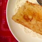 Luscious-lemon-curd-muffins1