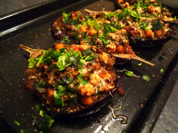 Stuffed-aubergine2