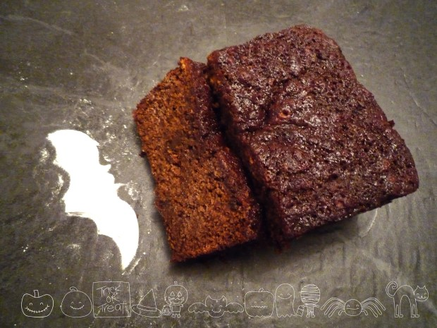sticky-ginger-cake2