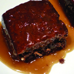 sticky-toffee-cake1