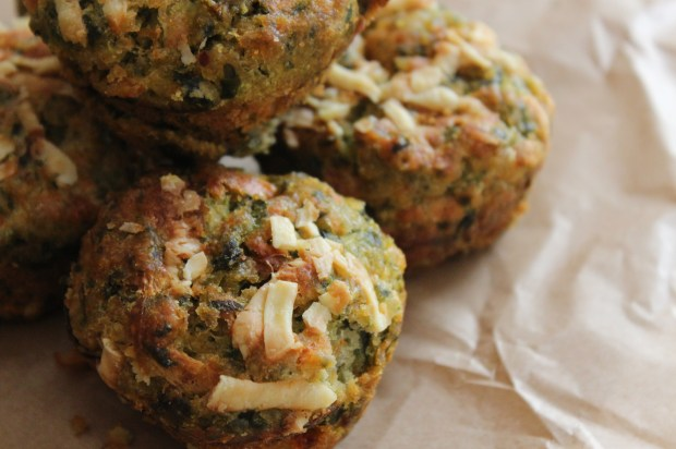 spinach-and-cheese-muffins3