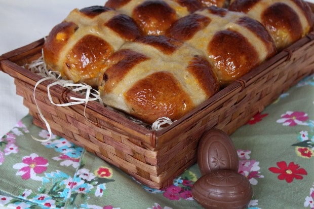 hot-cross-buns5