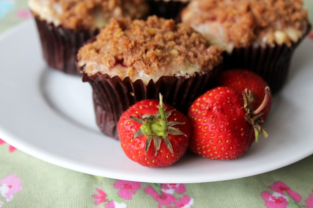 strawberry-cheesecake-muffin2