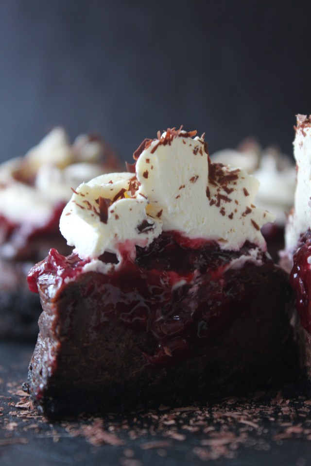 black-forest-cheesecake11