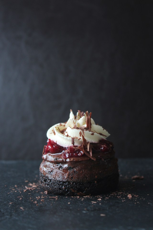 black-forest-cheesecake2
