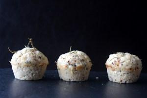 mini savoury muffins7
