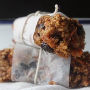 carrot-cake-oat-bars7