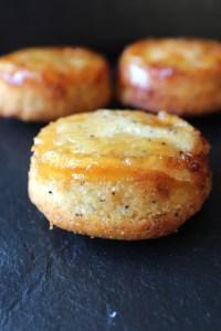 lemon poppy seed muffin2