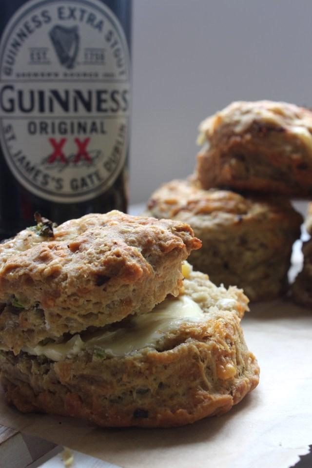 Guinness-scones7