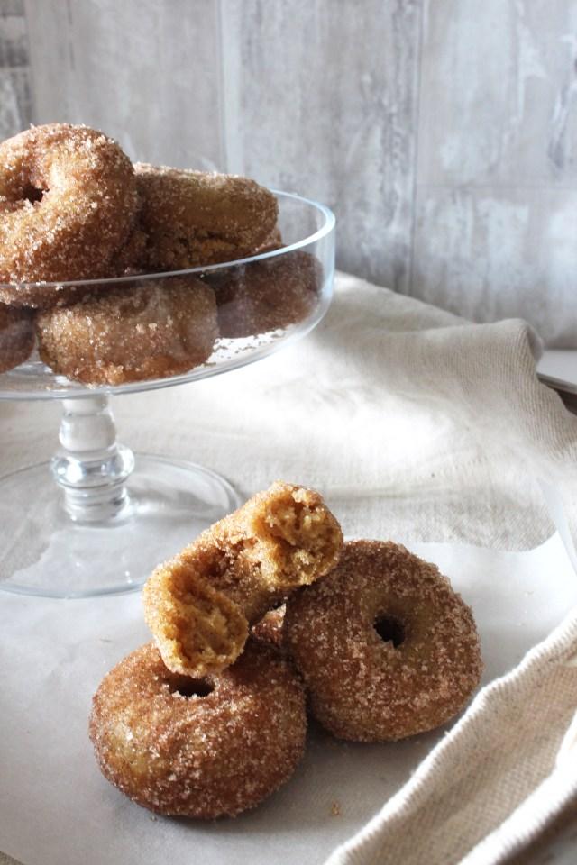 cinnamon-doughnuts6