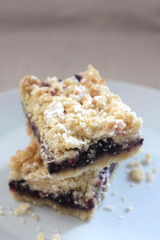 blueberry-bars3