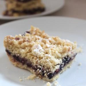 blueberry-bars5