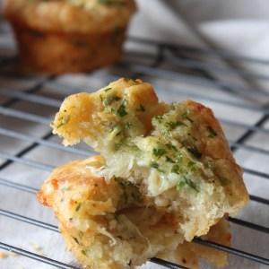 Garlic-bread-muffins5