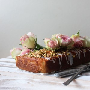pistachio-cake2