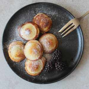 mini-nutella-pancakes2