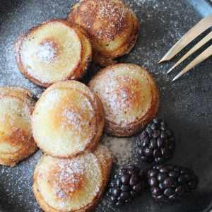 mini-nutella-pancakes3