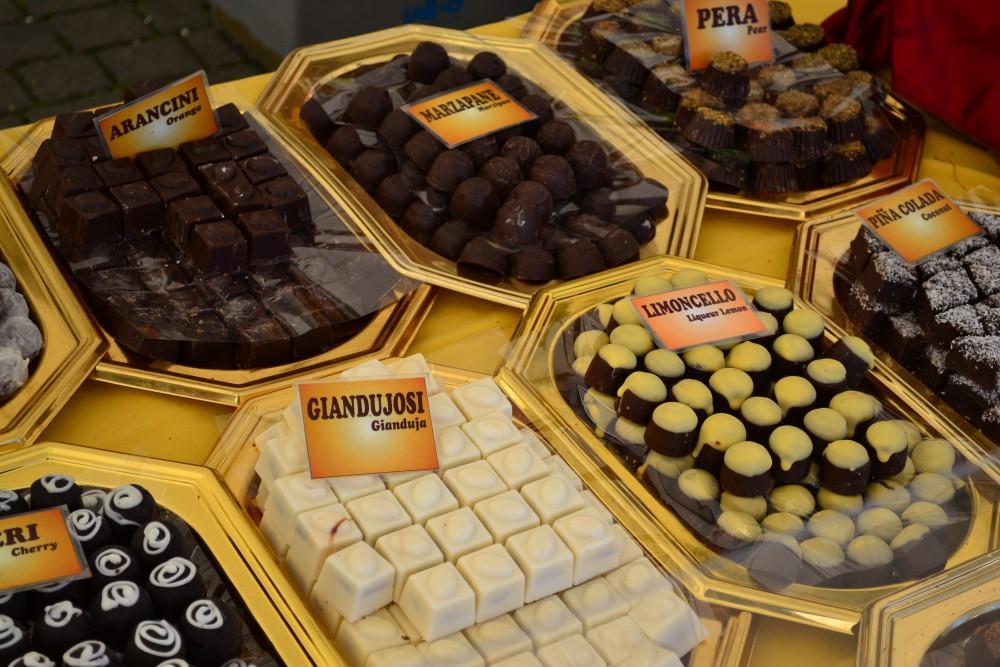 czekolada loveeattravel.com
