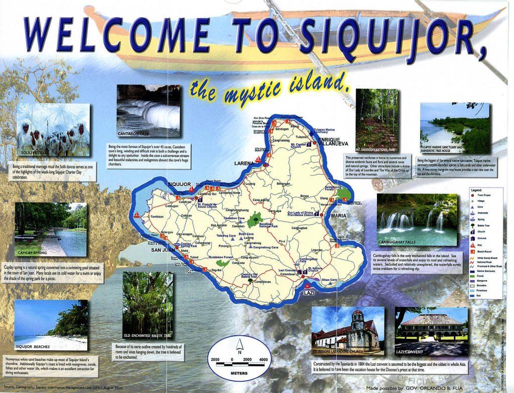siquijor island travel guide