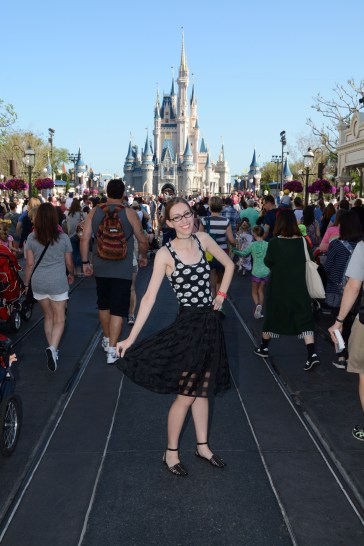 PhotoPass_Visiting_MK_7985466690