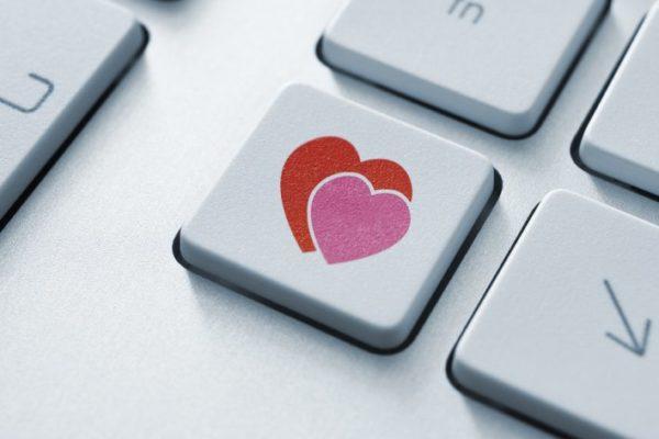 Minsk Zoznamovacie služba najlepšie dievča dátumové údaje lokalít